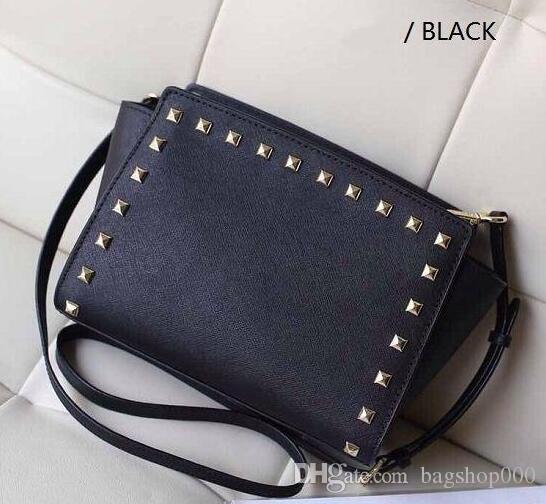 Женщины сумочка сумочка дамы дизайнер дизайнер сумочка высокого качества леди сцепления кошелек ретро сумка