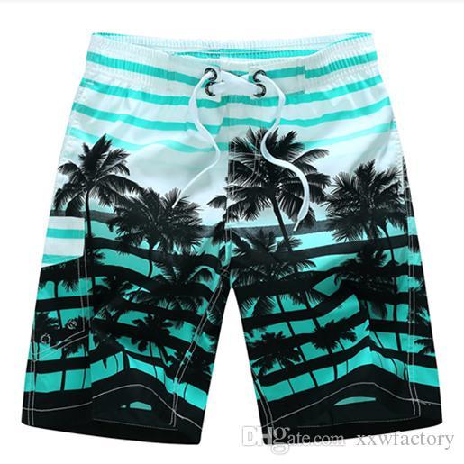 Plus Size Swimwear Men Swim Shorts Swimming Trunks Bermuda Surf Beach Short Sport homme Swimsuit zwembroek heren Sunga 5XL 6XL