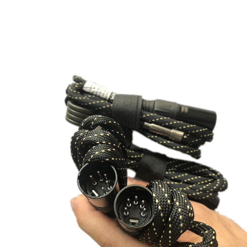 Quartz Nail Enail Bobine Sans Dôme Chaud Coureur Taille 16mm 20mm 110v 220V US EU 5 Épingles Réchauffeur De Bobine Pour vaporisateur de tabac