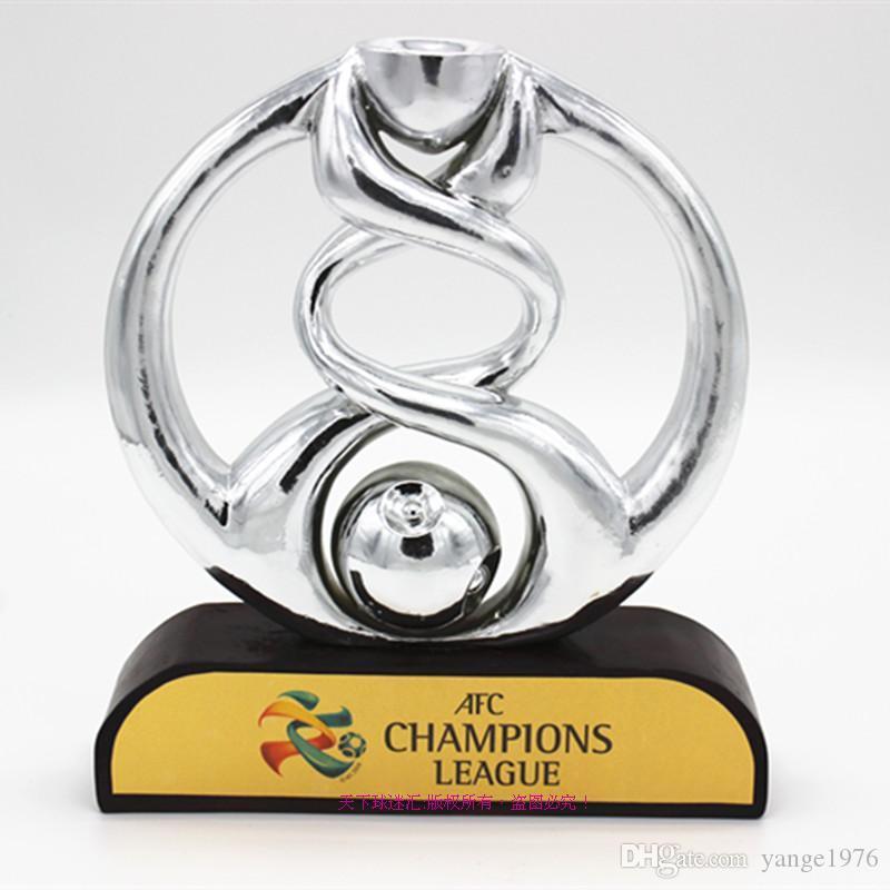 آسيا دوري أبطال الدوري لكرة القدم النادي في كأس دوري أبطال الحرة الشحن