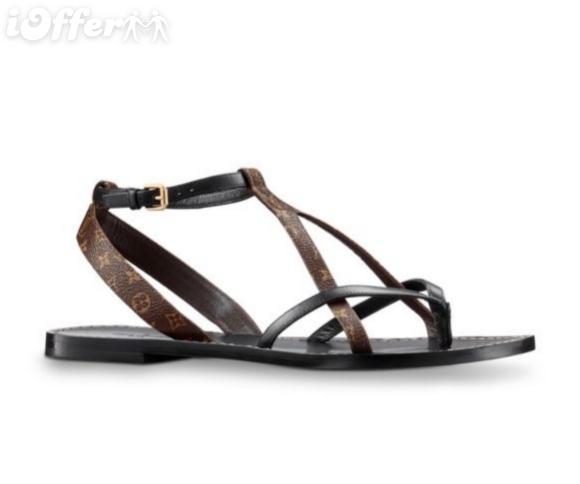 Sandalias Mulas Flip Planas Flop Hombres Mujeres Moda Cuñas Espectáculos De 1a3uy6 Zapatos Sandalia Descanso Compre Zapatillas Ifybg76Yv