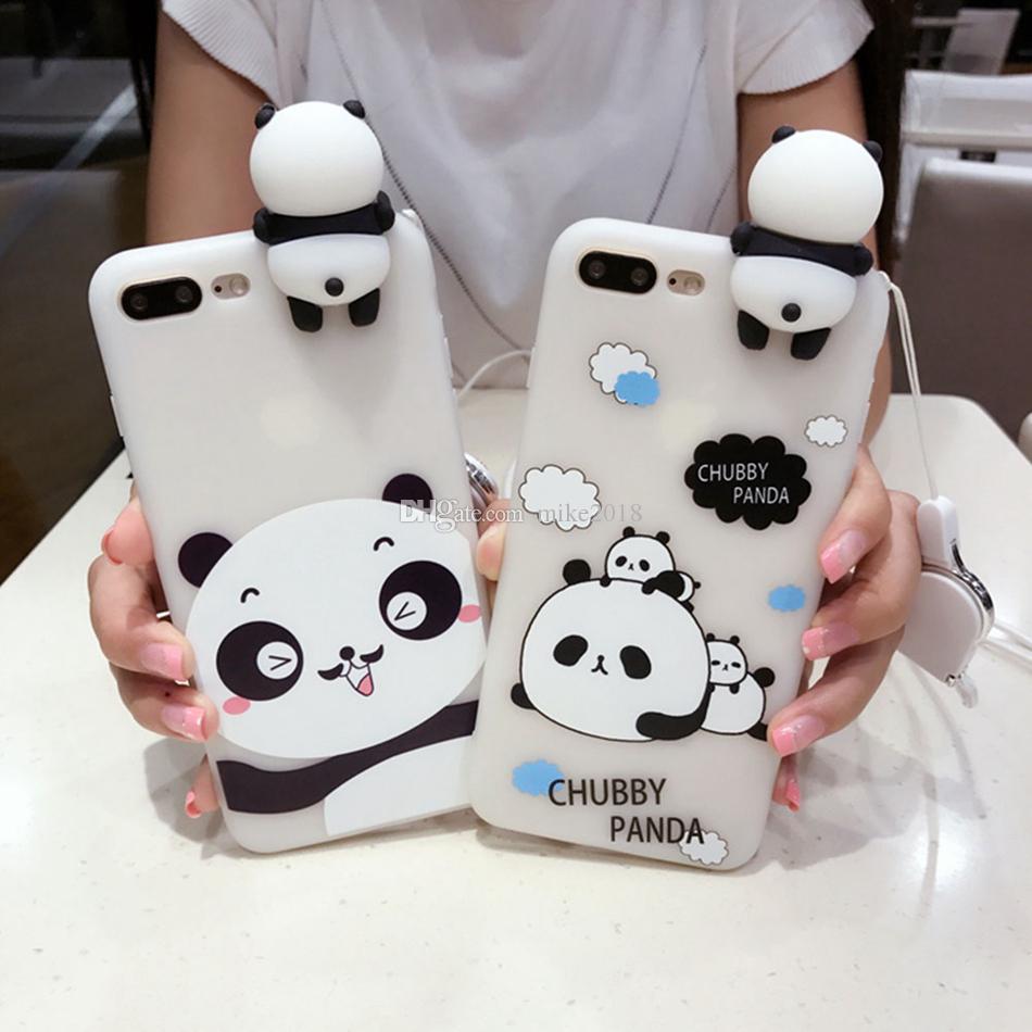 coque 3d iphone 7 plus