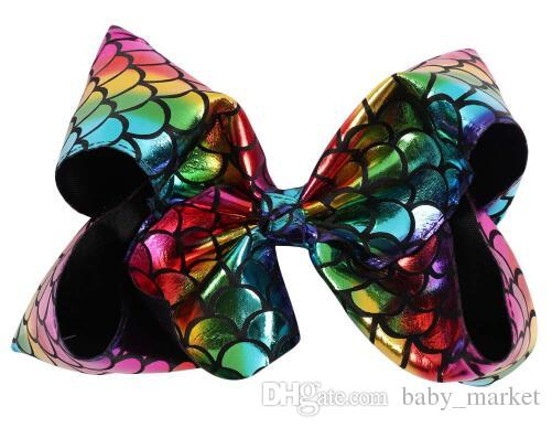 Handmade*FREE SHIPPING USA Insects Bugs NEW FABRIC HAIR BOW W//Alligator Clip