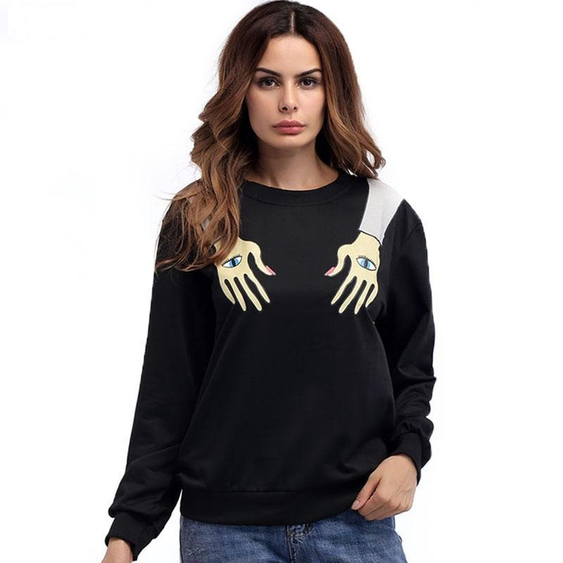 Performance T-Shirt,Cute Rabbit in Garden Fashion Personality Customization