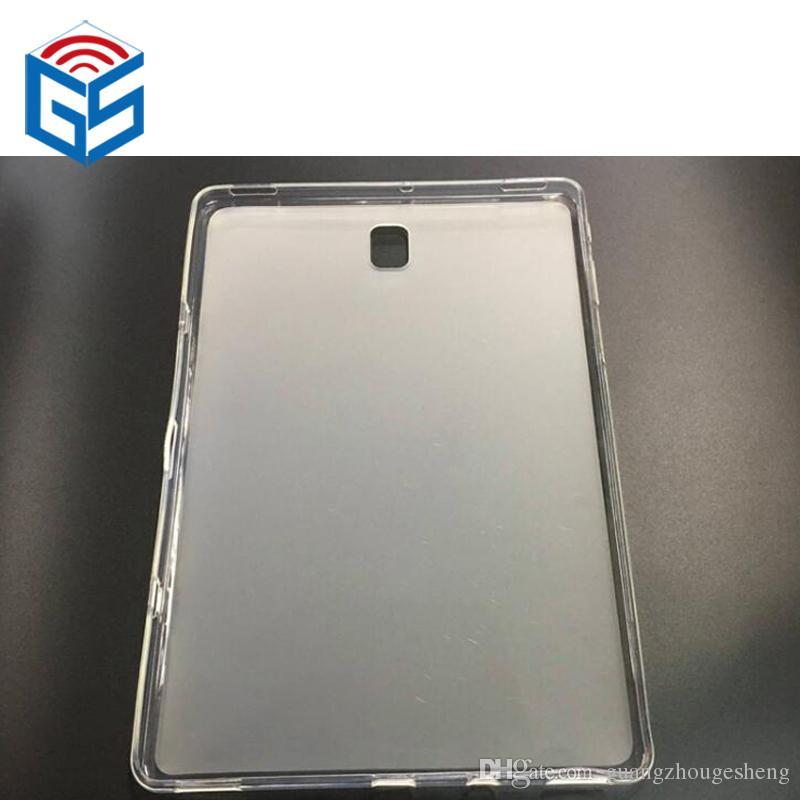 custodia tablet samsung tab s4