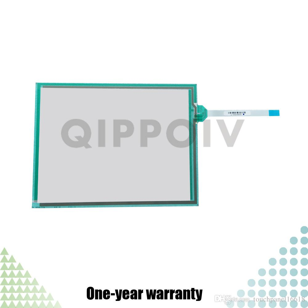 AST-065B AST065B AST 065B AST065BAST065 AST-065 Neuer HMI-PLC-Touch ScreenTouchpanelTouch industrielle Kontrollwartungsteile