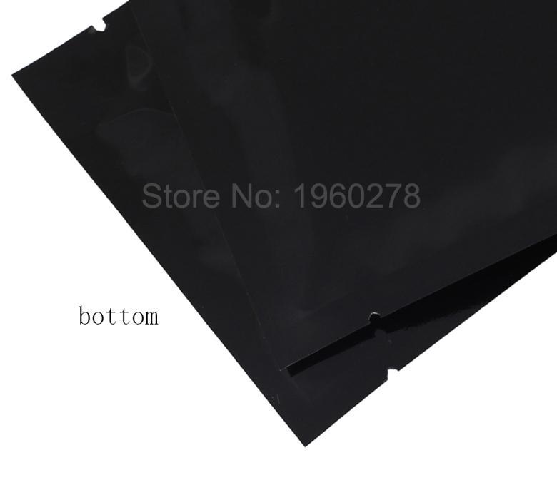 103-071005-ac