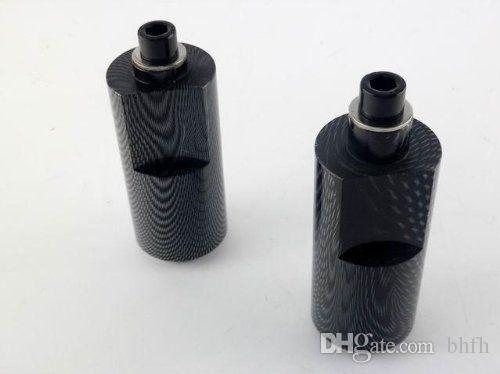 CARBON DELRIN FRAME SLIDERS CRASH PROTECTOR For 2004-2006 Yamaha YZF R1 2005