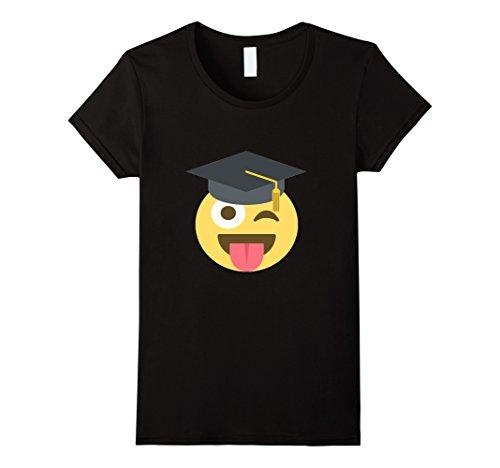 Emoji Badges Women/'s T-Shirt