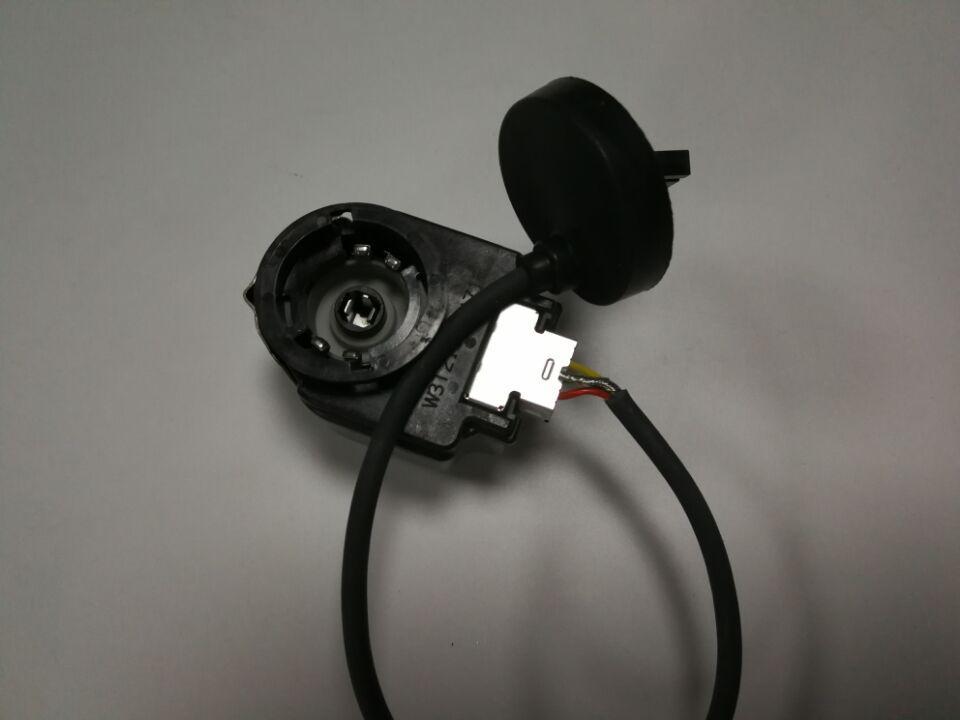 Original Mitsubishi Headlight HID D4S/D4R igniter/ignitor Part No:W3T21571 for HONDA CRV 2012 or CIVIC 2012
