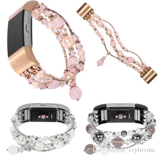 fitbit charge 2 bracelet femme