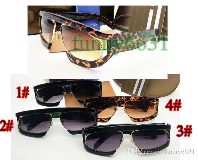 Summe woman fashion Cycling sunglasses ladie UV400 sun glasses riding sunglasse Driving Glasses wind beach sunglasses Cool free shipping