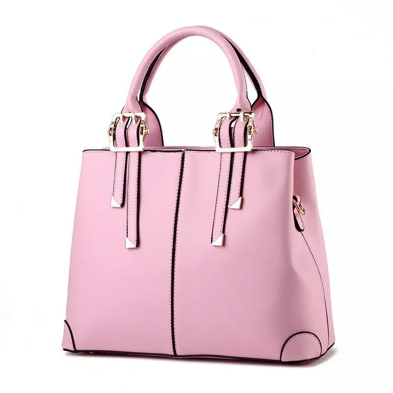 Marka tasarımcı kaliteli kadın deri çanta Marka parti akşam Bayanlar için Crossbody Çanta yumuşak deri Omuz çantası kadın kesesi Hediyeler Grils