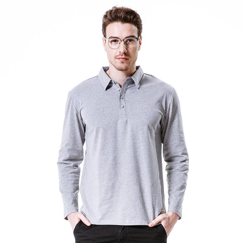 Euaopean Camiseta Vantiorango Para Hombre 2017 Compre De Color ngx1BFBZ