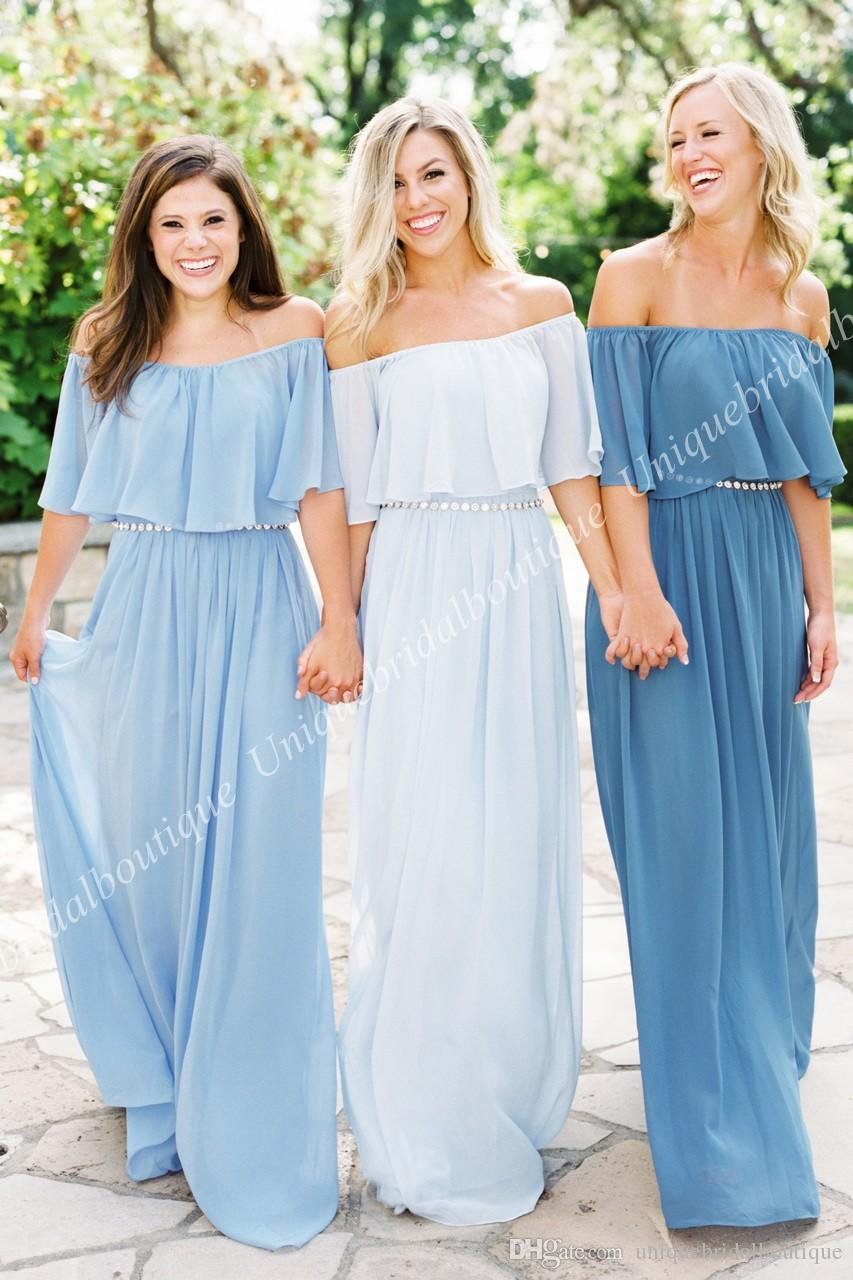 Enchanting Kim Kardashian Bridesmaid Dress Sketch - All Wedding ...