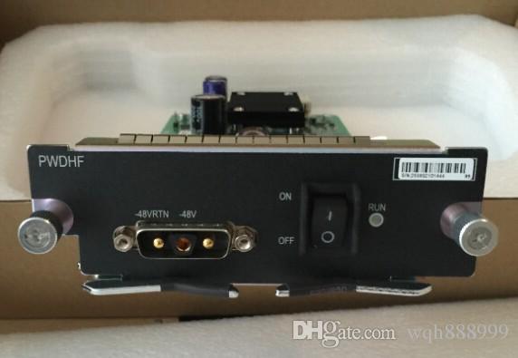 100% Arbeiten für (ZTE 9806H DC PWDHF AC) (ZTE RT-01XGEL-XFP XGEL) (ZTE RS-89H2-48GE-SFP) (ZTE ZXMP-S330 EFE * 6)