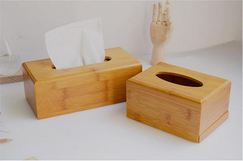 napkin box (1)