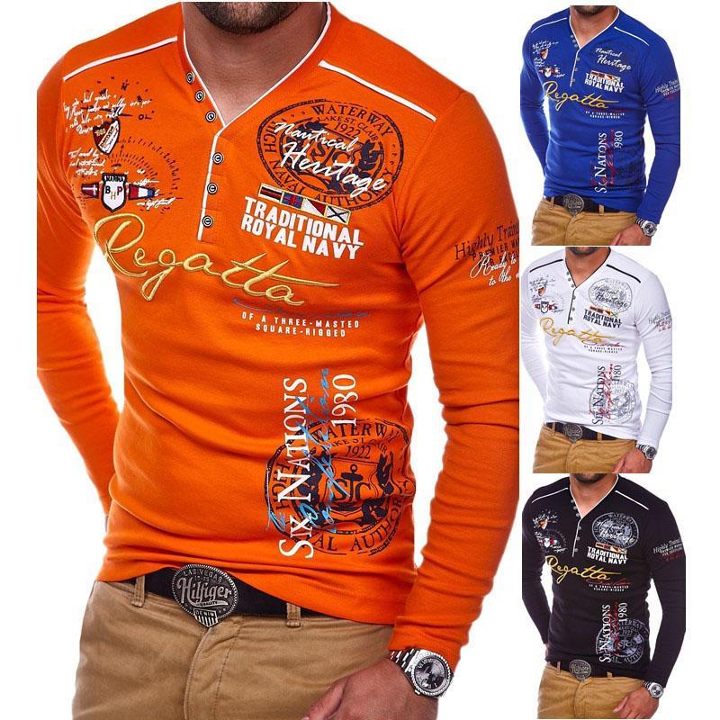 2018 New Men's  Shirt Long Sleeve XL  Shirt Men Plus Size 3XL 4XL Autumn Winter  Casual Male Mens Shirts