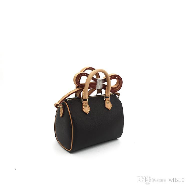 Sac épaule là-bas Messager Femmes Sac à main Mini petite nouvelle L148 Fashion Perfect Chain est des codes de paquet série DPHNH