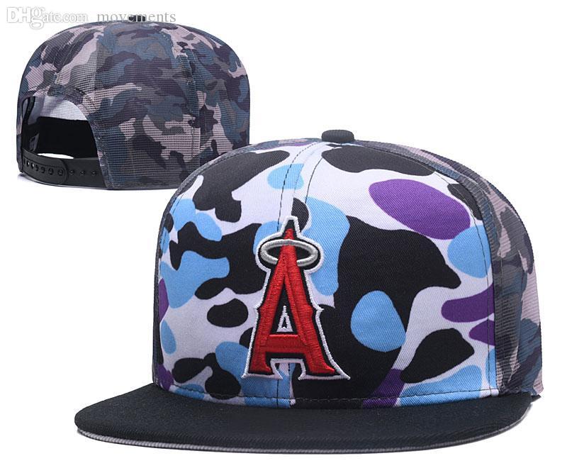 c0d15552a Rockies Fitted Black Purple Color On Field Baseball Hats Flat Brim Sports  Team Logo Embroidered Flat Full Closed Caps Cheap Bones Gorras Custom Caps  ...