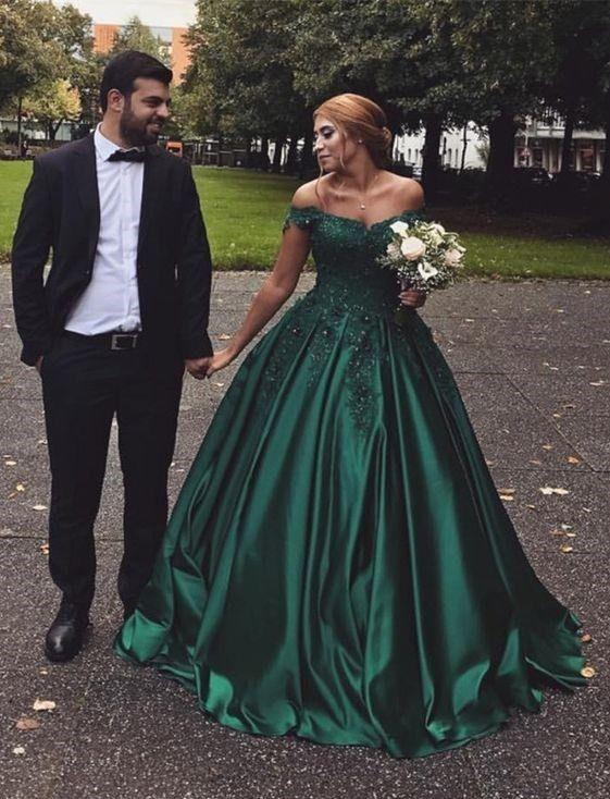 Abiti Da Sposa Colorati.Promo Code For Vestito Matrimonio Verde 61b70 A4702
