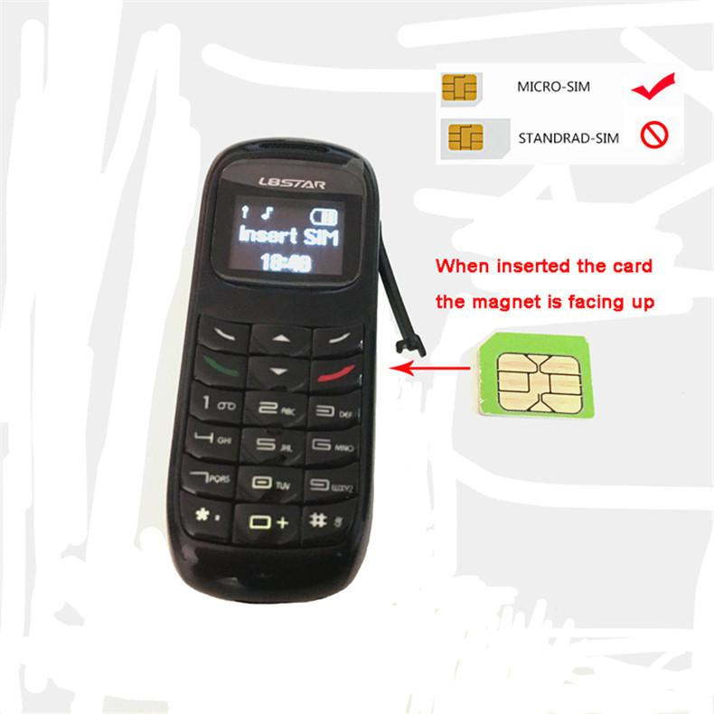 BM70 BM50 Yükseltilmiş Cep Cep Telefonu Mini Cep Telefonu Sihirli Ses Stereo Bluetooth Kulaklık Kulaklık BT Dialer Mutiveunction Araba Kulaklık