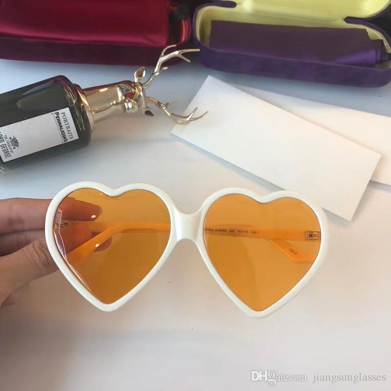 Бренд женщины УФ для солнцезащитных очков Солнце для дизайнера Женские Солнцезащитные очки Очки Мужские дизайнерские Бренд Защита Мужчины Мужские Солнцезащитные Очки G04 AUTJ