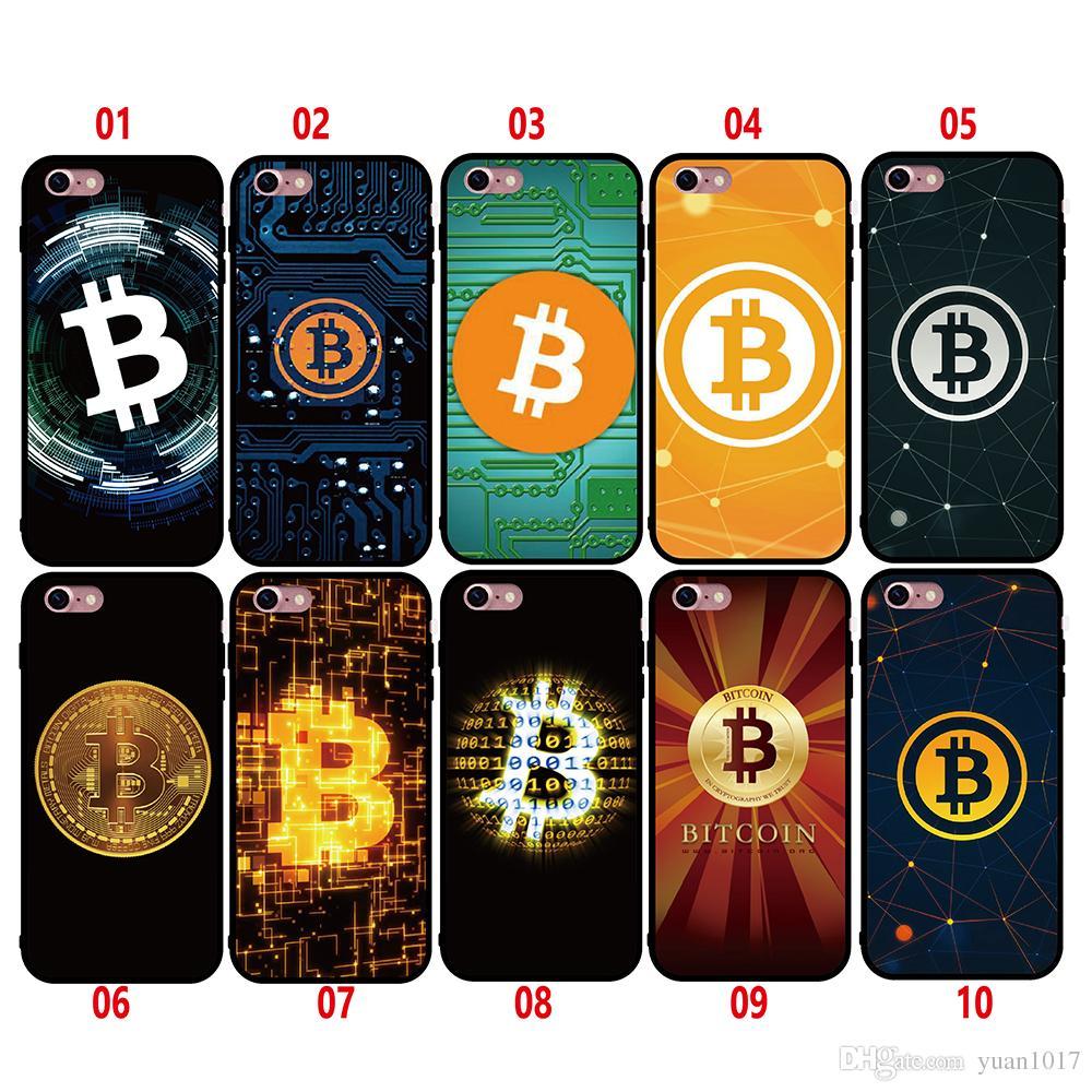 Iphone 7 Kainos - Kur prekiauti BTC grynaisiais?