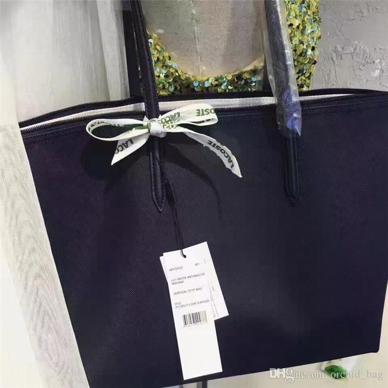 새로운 브랜드 여성 가방 핸드백 유명 디자이너 핸드백 숙녀 핸드백 패션 토트 백 여성 가방 백팩 숙녀 가방해야한다
