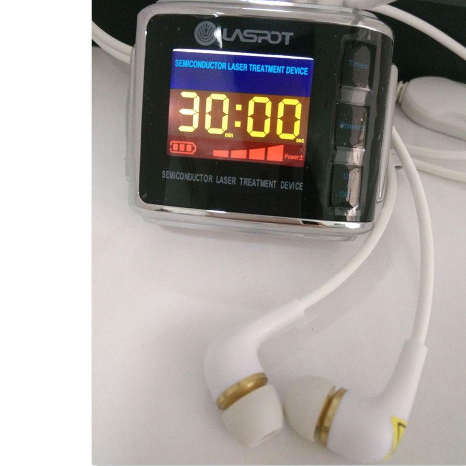 귀울음 치료 귀마개 치료 귀울음 레이저 치료 치료 귀 감염 치료 귀울음 레이저 장치