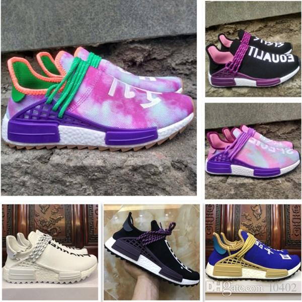 women The Adidas Sports Shoes Outlet
