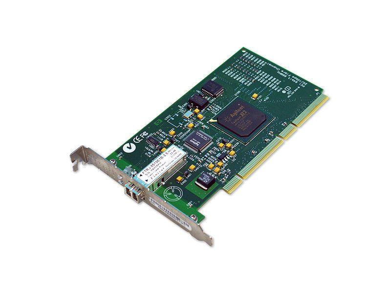 PCI-X interface HBA cards A6795AX A6795-62001