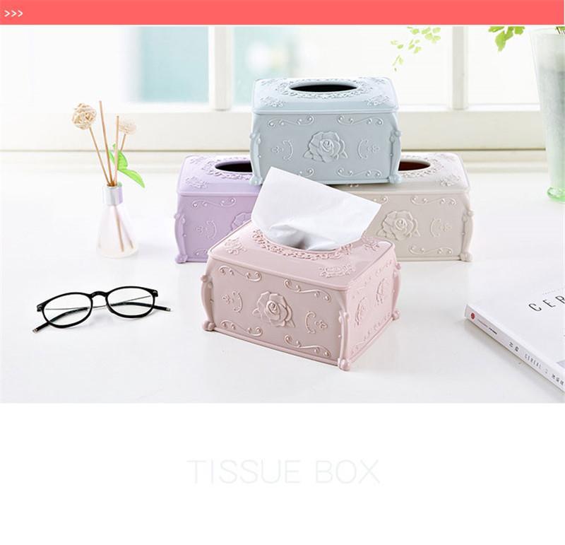 napkin box (11)