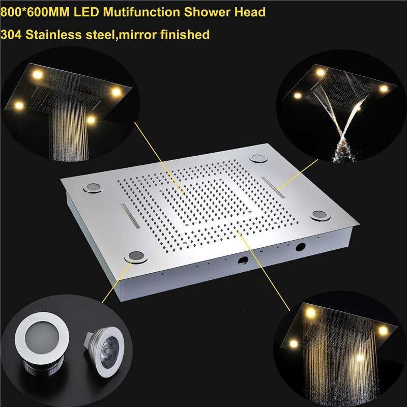 600800shower-head -