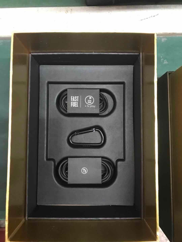 2021 Brand New Chip 3.0 Cuffie wireless Cuffie Bluetooth Cuffie per cuffie profonde con scatola al minuto