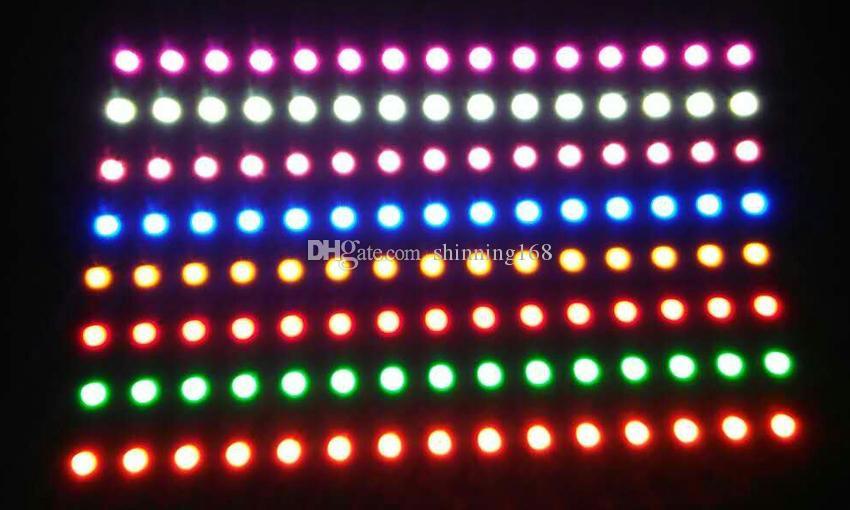 LS0000-g design your own custom Light sign hang sign home decor shop sign home decor