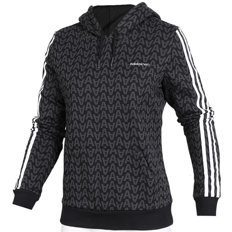 low priced 1a8af 9f141 Großhandel Designer Hoodie Frauen Herbst Winter Marke Pullover Hoodie  Lässige Sport Hoodie Damen Streetwear Mode Kleidung 2 Farbe Größe S XL Von  Csoo, ...