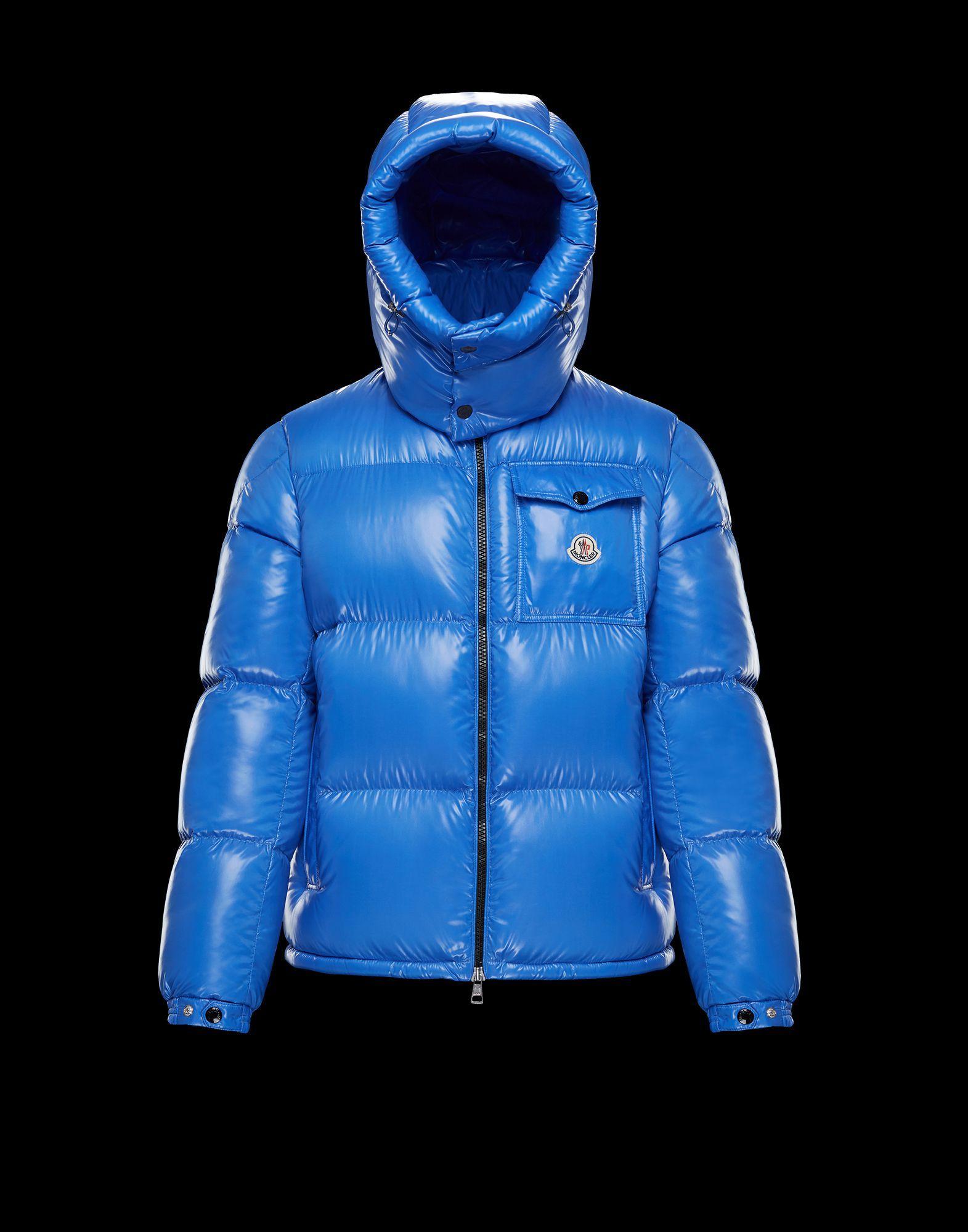¡Nueva llegada 2019! Marca de fábrica de los hombres MONTBELIARD JACKET parkas con capucha negro azul marino gris chaqueta de invierno abrigo / Parka con envío gratuito