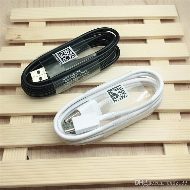 S8 원래 데이터 라인 음악 기장으로 HUAWEI USB 유형 - C 플래시 빠른 충전 라인 충전 1.2 미터 무료 배송