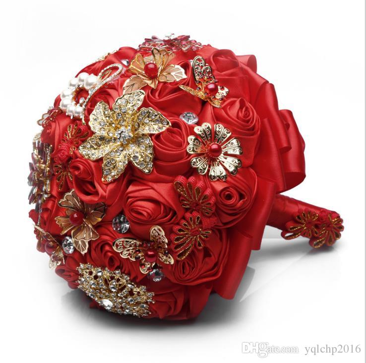 Chinese dresses, wedding supplies, bridal products, bridal bouquets, wholesale