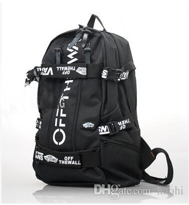 Бренд раздвижные пластины рюкзак полозья упражнения мешок школы скейт совет рюкзак скейтборд школьный открытый рюкзак Спорт день пакет