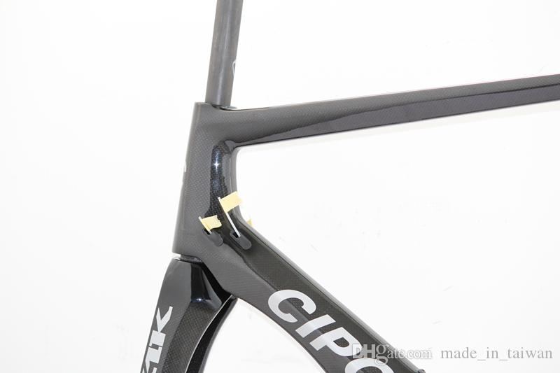 newest style disc carbon frame 1k bicycle carbon frame work made in china disc style frameset bb30.bb68 free shipping