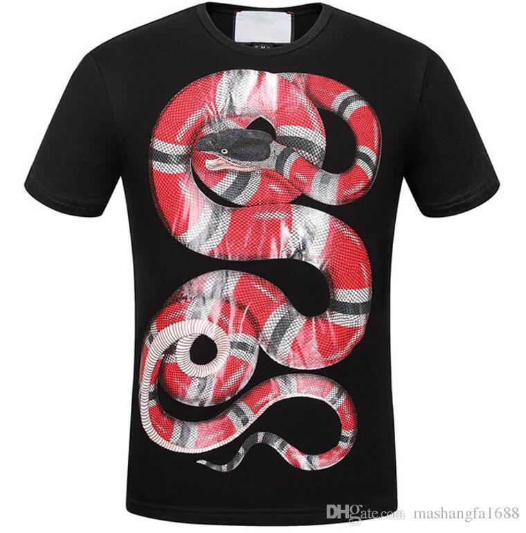 Buena venta nueva Marca famosa nueva Hip hop camiseta de manga corta para hombre de invierno 100% algodón camisa poloshirt hombres teel hip 3g hombre g camisetas 422