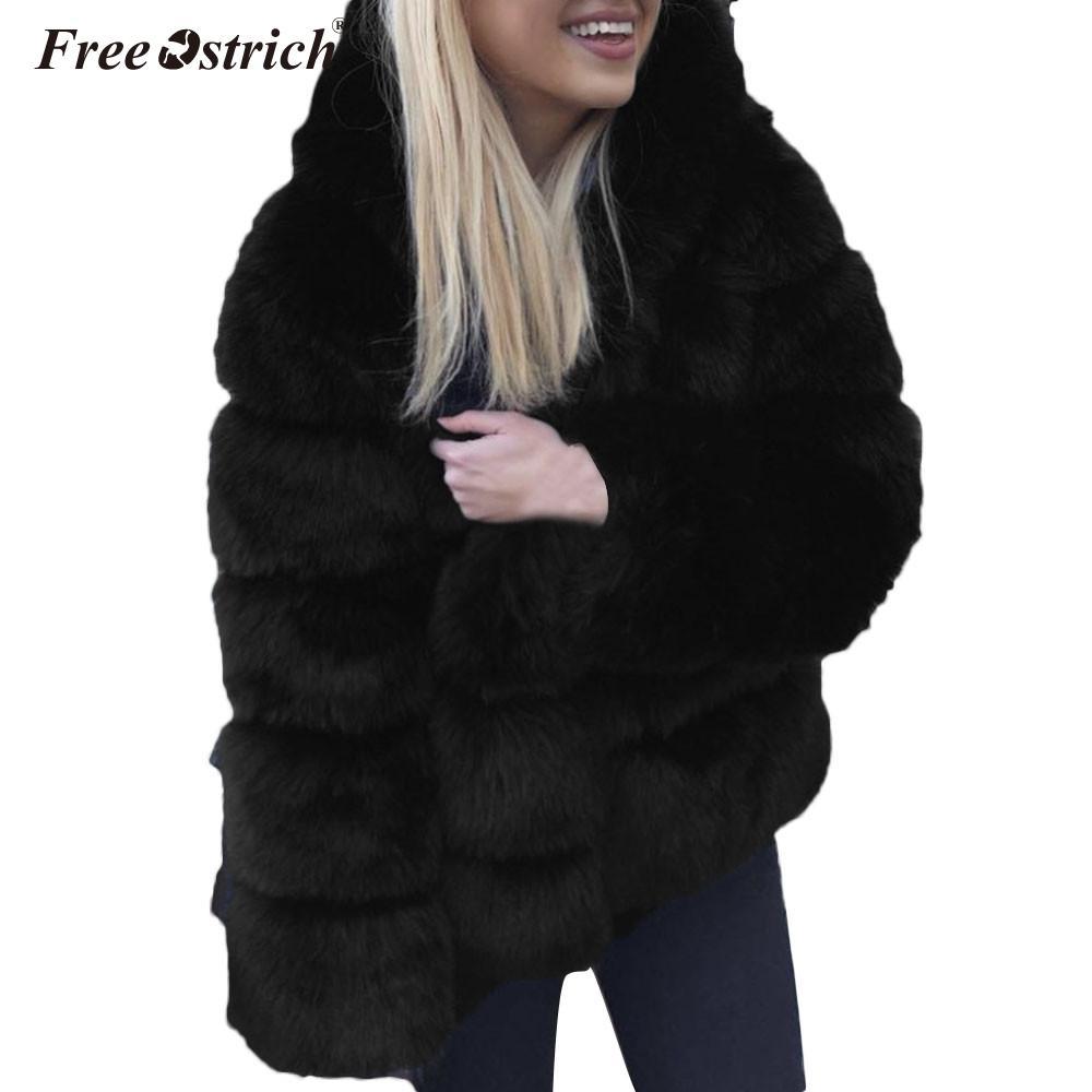 Manteau noir cape