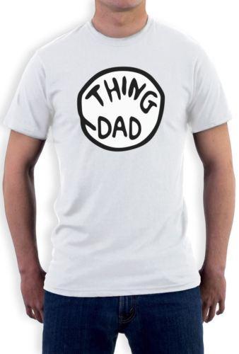 Weird Dad Shirts 6