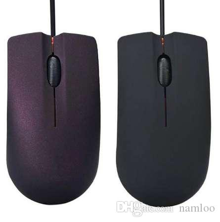 2020 Ec2 Hiperdeal Fashion Gaming Mouse Design Optical Usb Wired Game Mouse Mice For Pc Laptop Computer Jun28 From Namloo 4 46 Dhgate Com