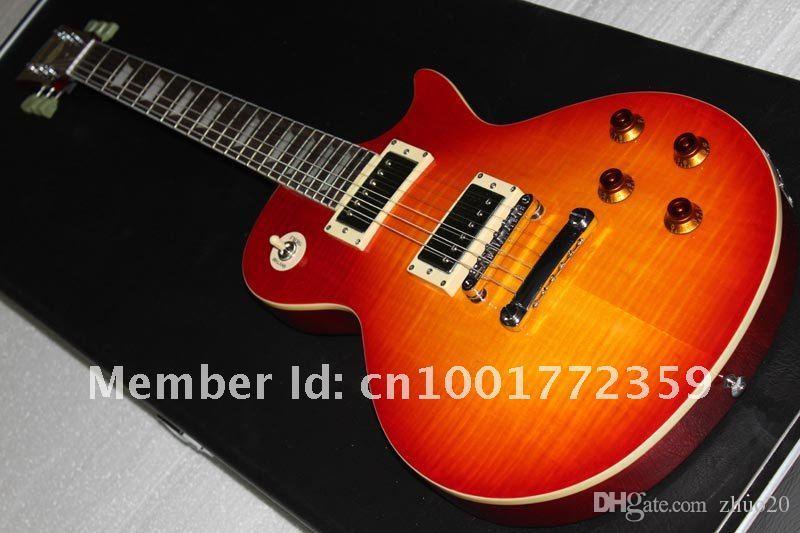 Özel mağazalar Ücretsiz kargo en çok satan maun gitar Müthiş ses 7268