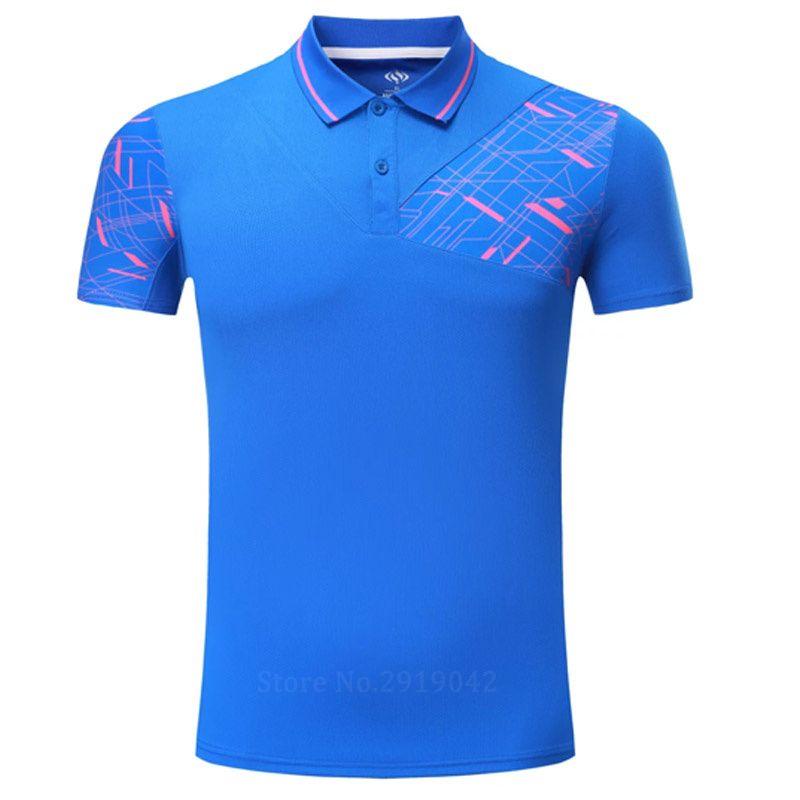2017 chemises de golf mens golf polo shirt porter des vêtements de sport hommes ropa de para hombre sportwear Polo Shirt Tennis T Vêtements