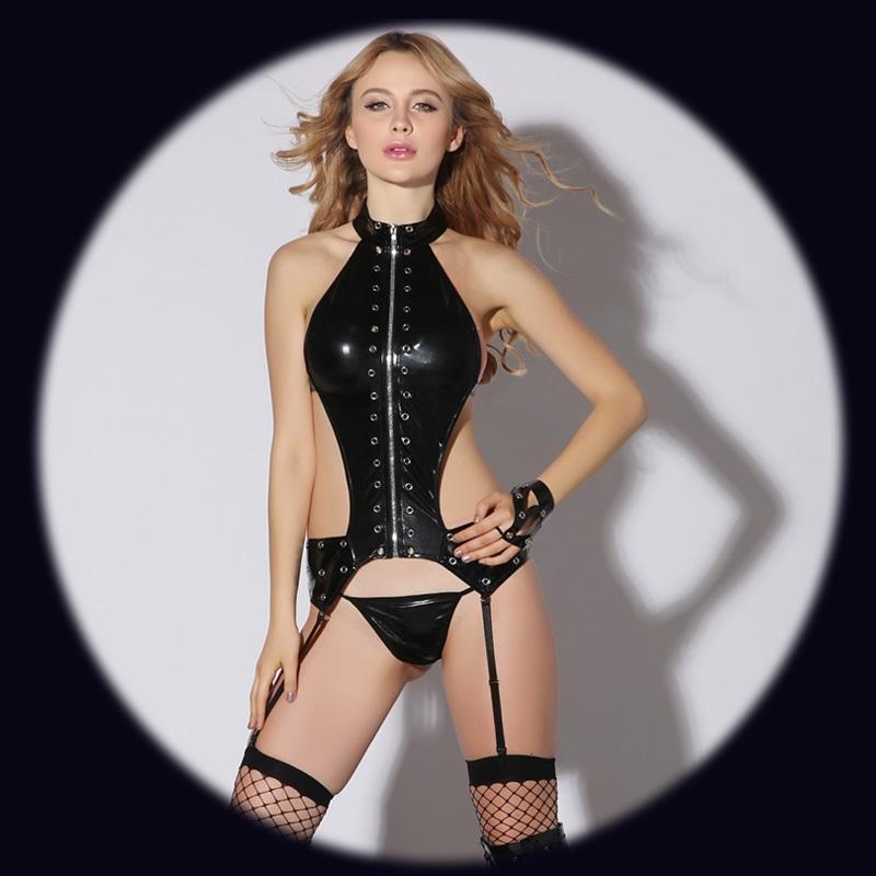 Порно кружевное белье черное массажер мини ibanan ergonova