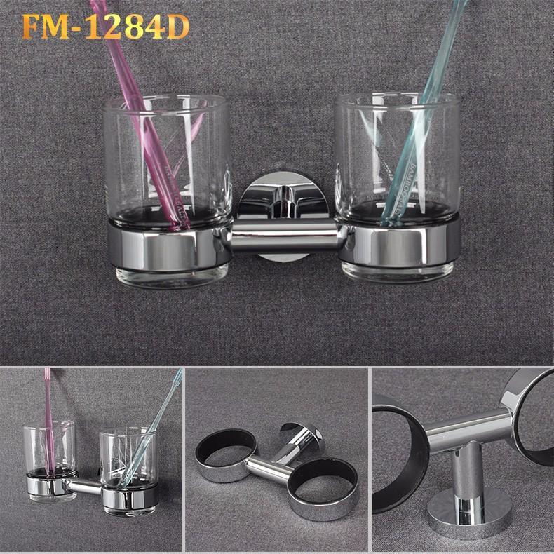 9-FM-1284D